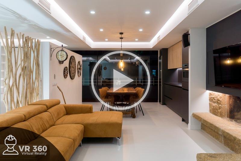 tour virtual 360 malaga
