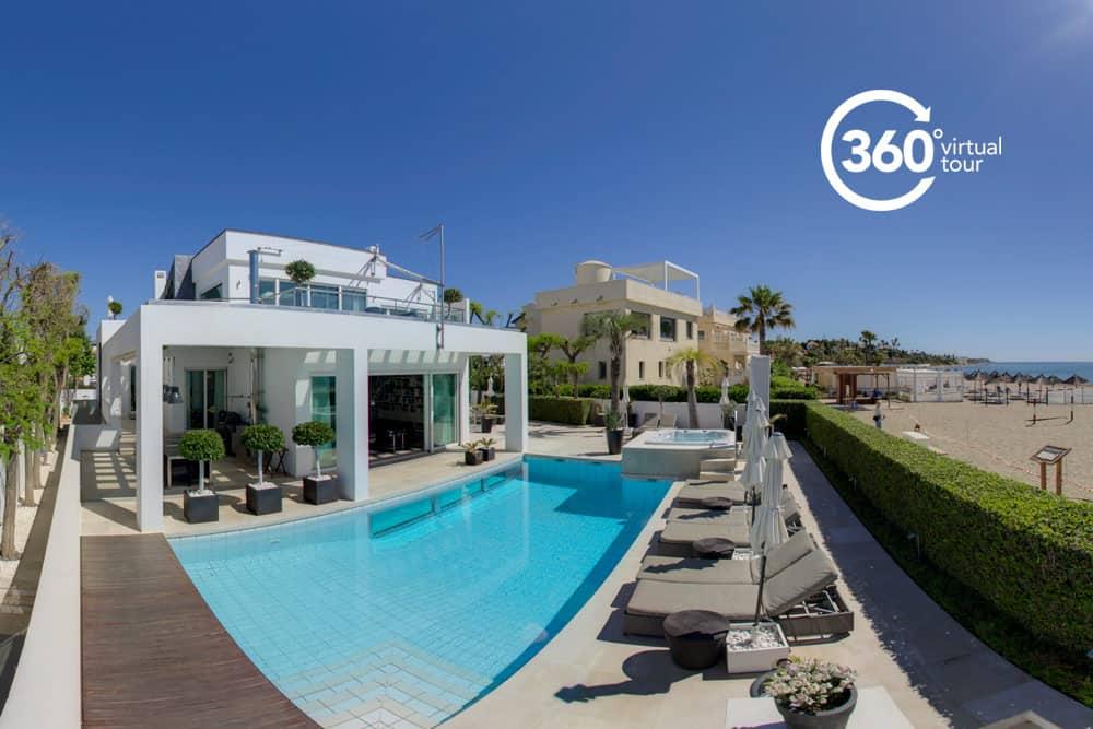 tour virtual 360 marbella